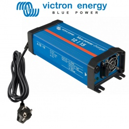 Victron Blue Power GX 12 25 Ampere